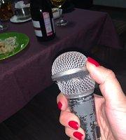 Karaoke-Bar Lavina