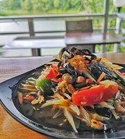 Tairang Restaurant