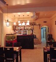 San Remo Lounge Maenam