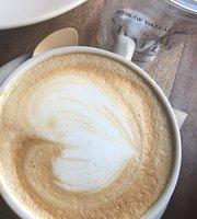 Cafe Dallal
