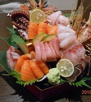 Sakamaru