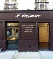 L'Oxymore