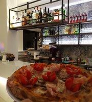 Ristorante Pizzeria Aldebaran