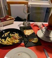 La Taberna De Fran