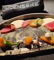 Uncensored Restaurant