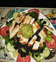 El Matador Restaurant
