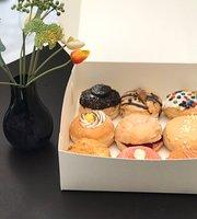 Goldeluck's Doughnuts Eastland