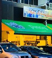 Pinoy Fiesta Ihaw Ihaw Restaurant