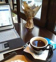 MyYummy Craft Coffee Bar