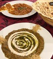 Restaurante Persa Shiraz