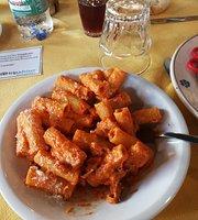 Vescovo Rosso City Food