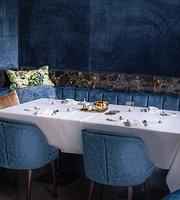 Restaurant Lys d'Or