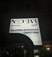 Neo Bar Gelateria Artigianale