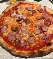 In Chiavris Pizzeria Ristorante
