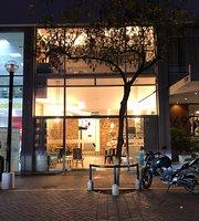 Pratola Mercato e Caffe