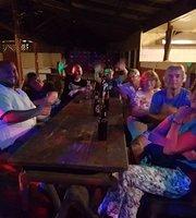 Bar Y Restauran Tapirus