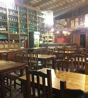 Restaurante Cervecería Freire