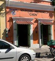 Mariscos Chon