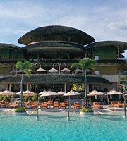 Tree House Beach Club & Restaurant