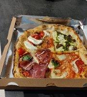 Pizzeria Napoletana Gennaro gagliardi