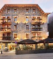 Los 10 Mejores Hoteles Que Admiten Mascotas En Andorra La Vella Tripadvisor