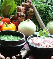Green Farm Restaurant & Cooking Class Center
