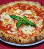 Pizzeria Fonzo