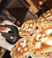 Pizzeria Laezza