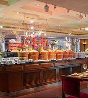 The Emerald Coffee Shop
