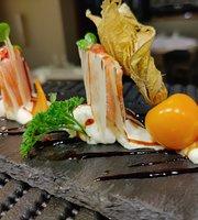 Muud Creative Sushi