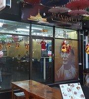 Mandalay Food House