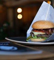 Shaka Burgerhouse