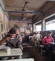 New Irani Restaurant