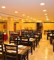 Shamat Restaurant