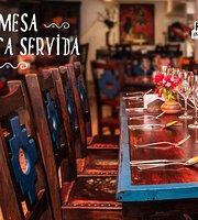 Inka Wasi Restaurant and Pizzeria