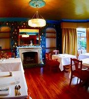 Lochview Restaurant at Achray House