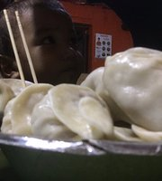 Thule Ko Tapari MoMo