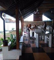 Leman Cafe & Restaurant