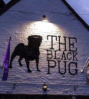 The Black Pug