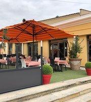 Brasserie Chez Ju