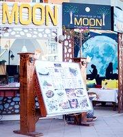 مطعم القمر