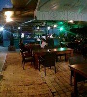 Bamboushay Lounge