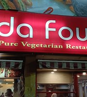 Soda Fountain & Milk Bar Restaurant