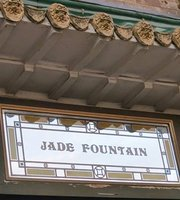 Jade Fountain