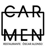Carmen Restaurante