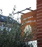 Trattoria Settebello