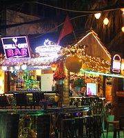 Chill Out Bar & Burger House Mui Ne
