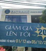Ea Trang Food & Coffee