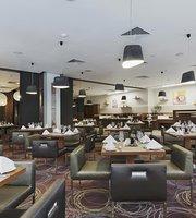 Olive  Lounge Restauran&Bar