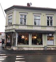 Restaurang & Cafe Pique Nique